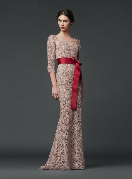 Вечерние платья Dolce&Gabbana