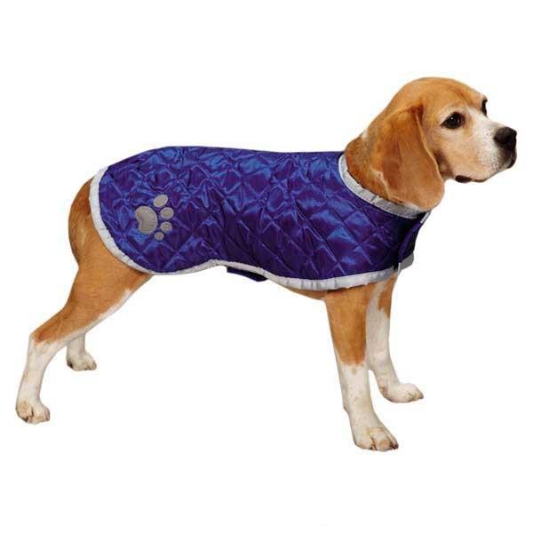 Фиолетовое красивое пальто