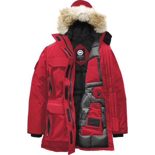 Куртка от Ohara