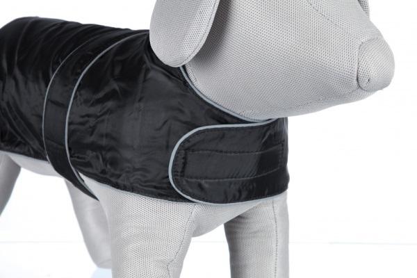 Куртка Popona Orleans