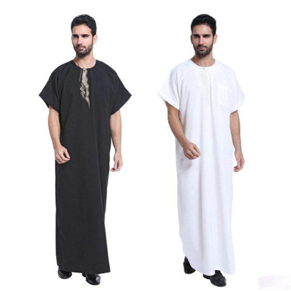 Летняя одежда для мужчин