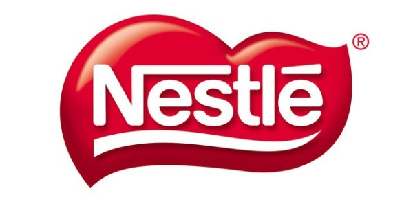 Marka Nestle