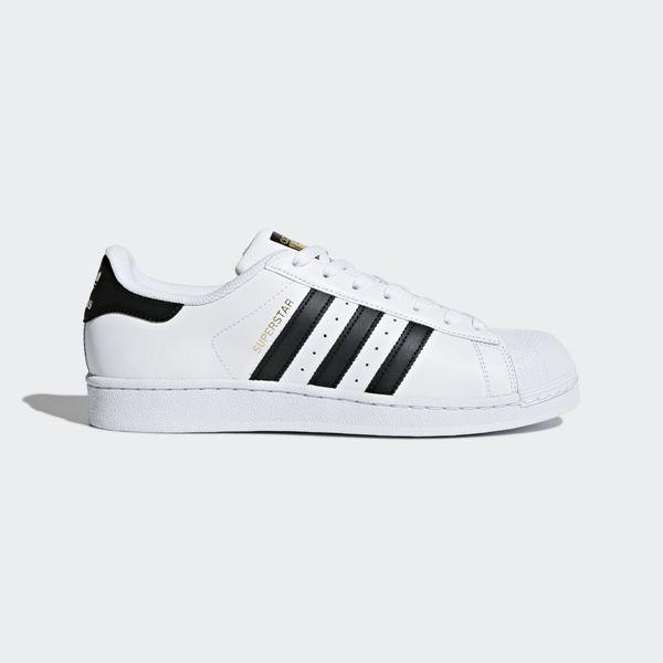 Мужская обувь марки Adidas