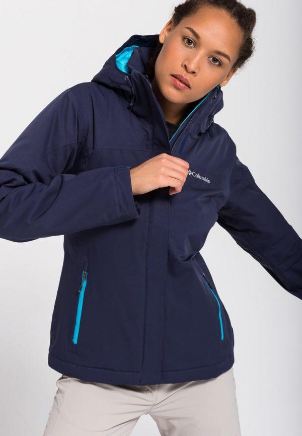 спортивная куртка Columbia