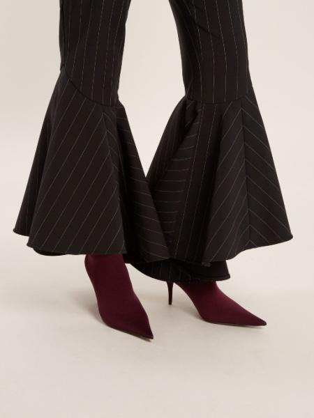 Женские туфли Balenciaga