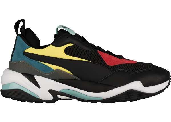 Удобная обувь Puma