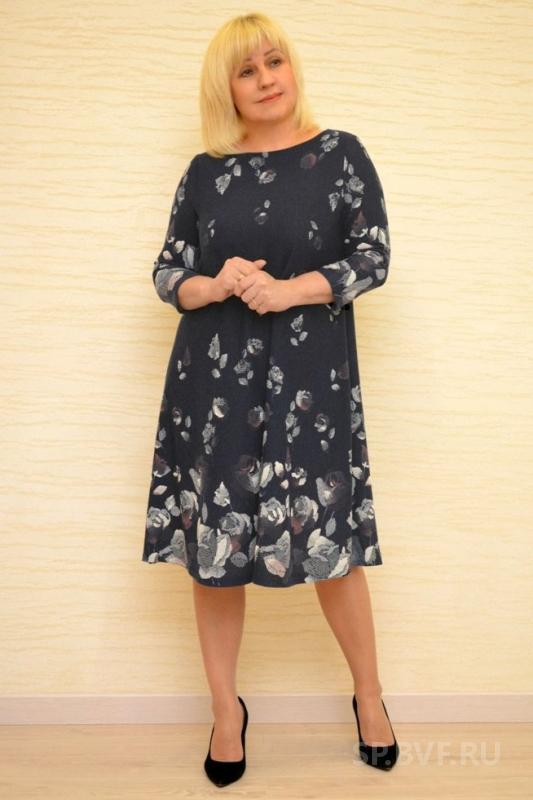 Dimoda - деловая одежда для женщин