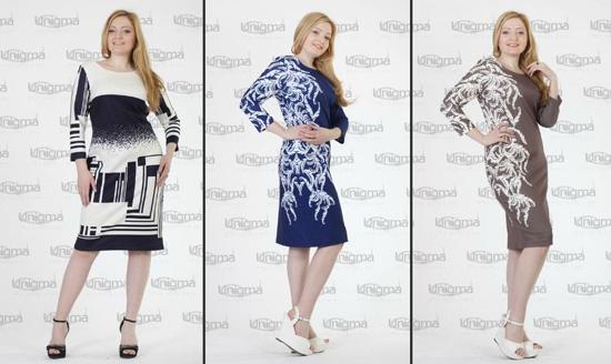 Exclusive – польская одежда для женщин