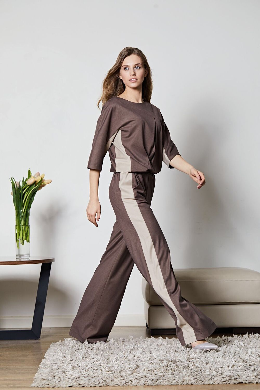 Just Woman - одежда для всей семьи