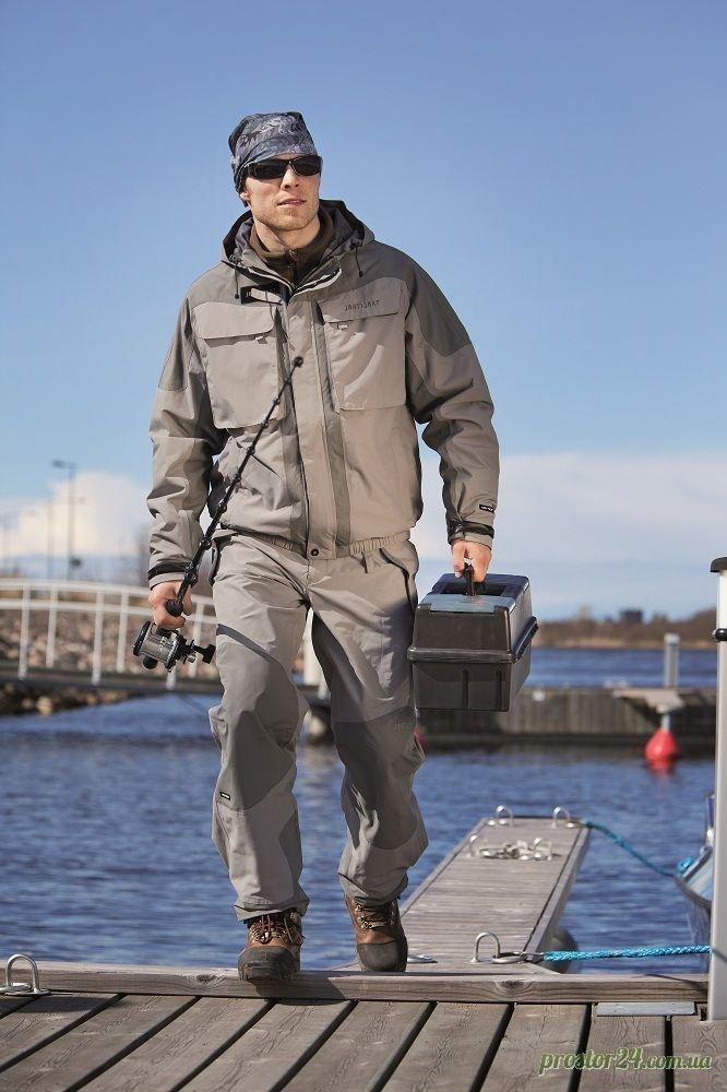 Комплект для рыбалки