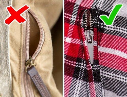 3ff2ecf0684d Копии брендовой одежды, где представлены в широком ассортименте