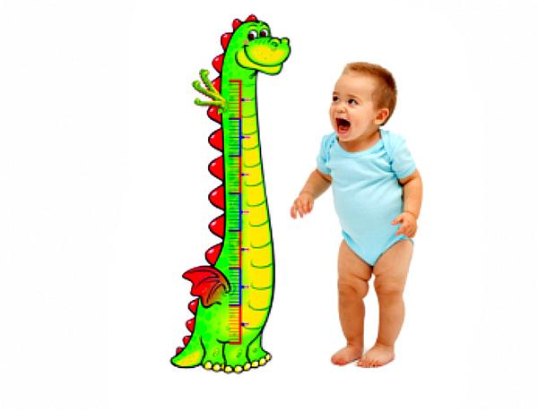 Одежда для малышки должна быть просторной