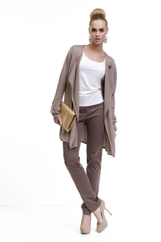 Основные преимущества польской женской одежды
