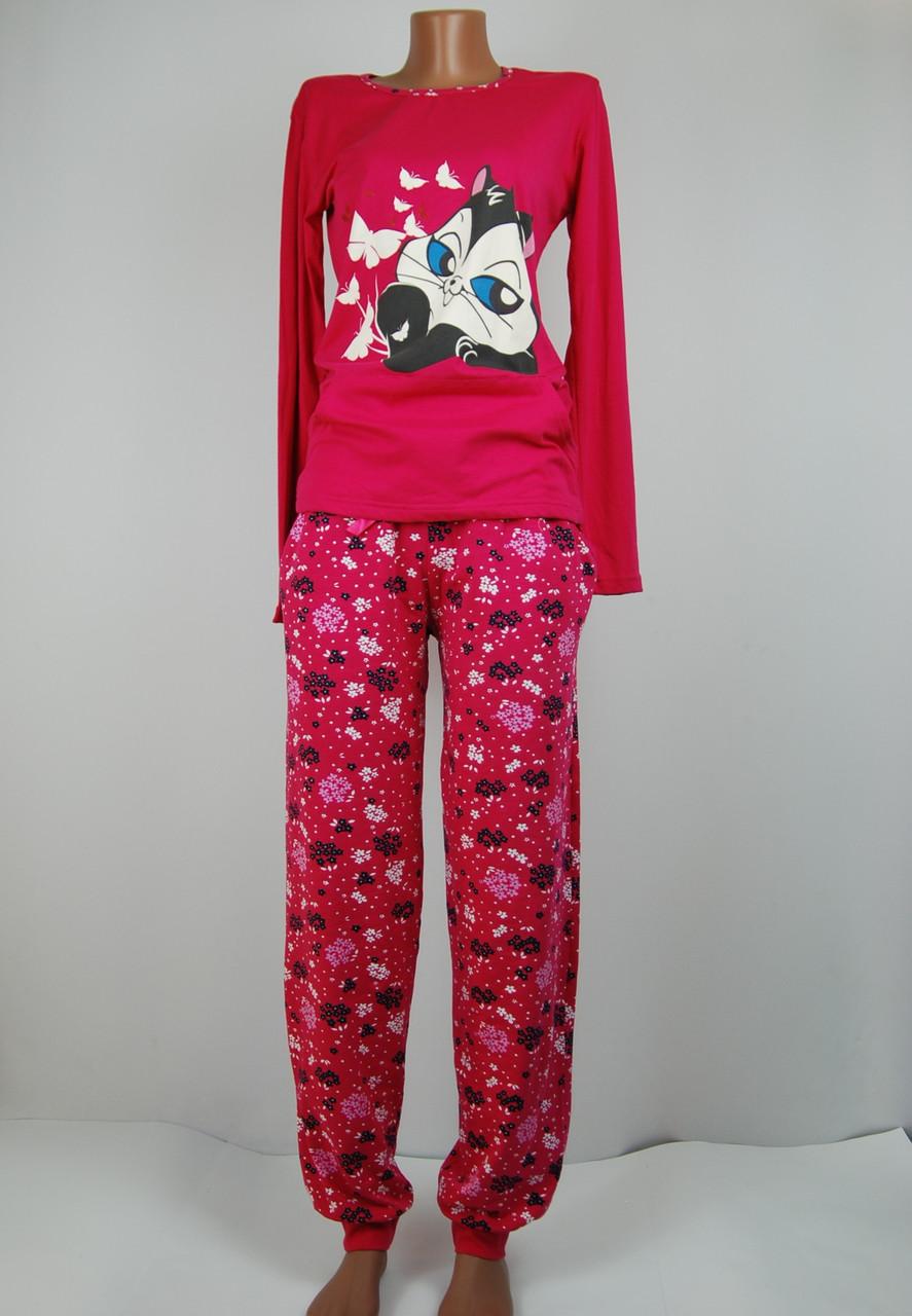 Пижама Nicoletta