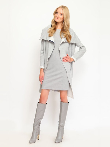 Польская одежда и обувь
