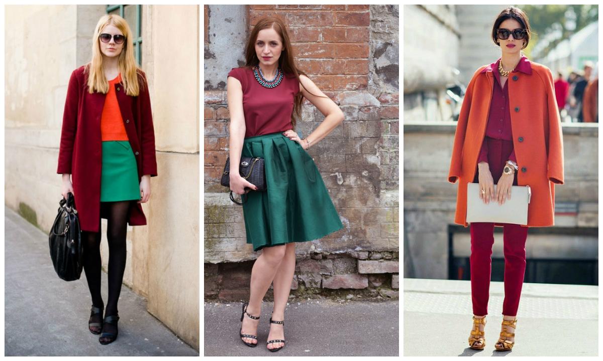 Составляем стильный гардероб