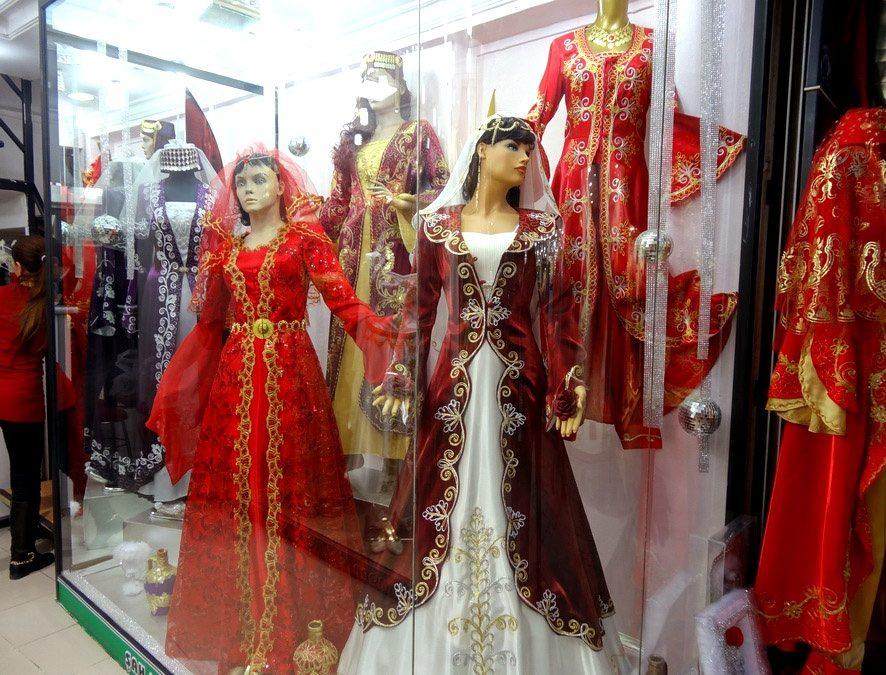 2b2b4257530c Турецкая одежда, из чего шьется и какие торговые марки лучше по качеству