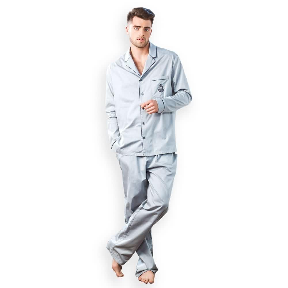 Белая одежда для сна