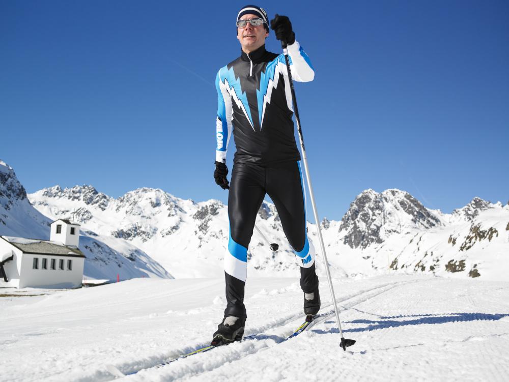 одежда для катания на лыжах фото неужели его никто