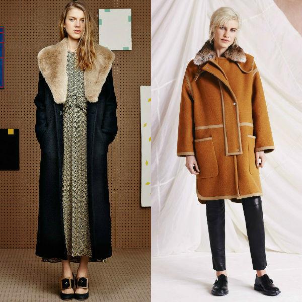 Что модно для женщин в 2018 году