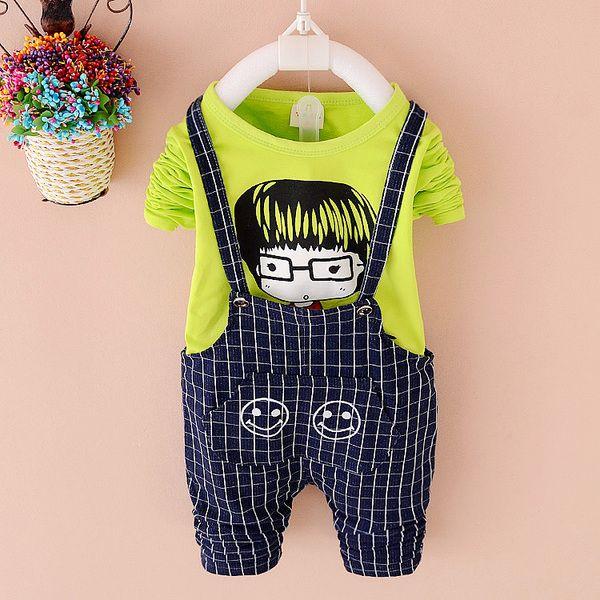 Детская одежда мальчиков