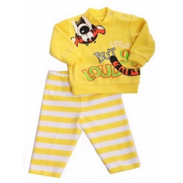 Как одеть новорожденного