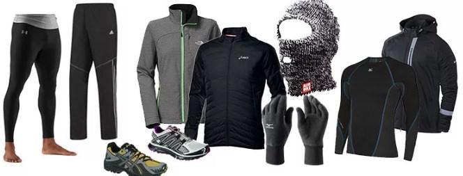 Как подготовиться и пробежать марафон