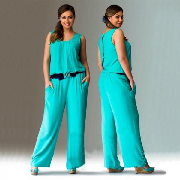Как выбрать производителя одежды