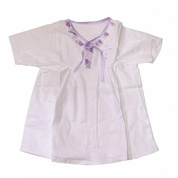 Крестильная одежда от 3 до 9 лет