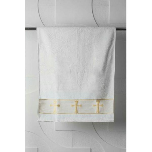 Крыжма-полотенце