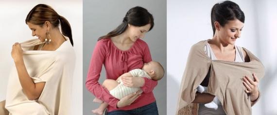 Одежда для мам