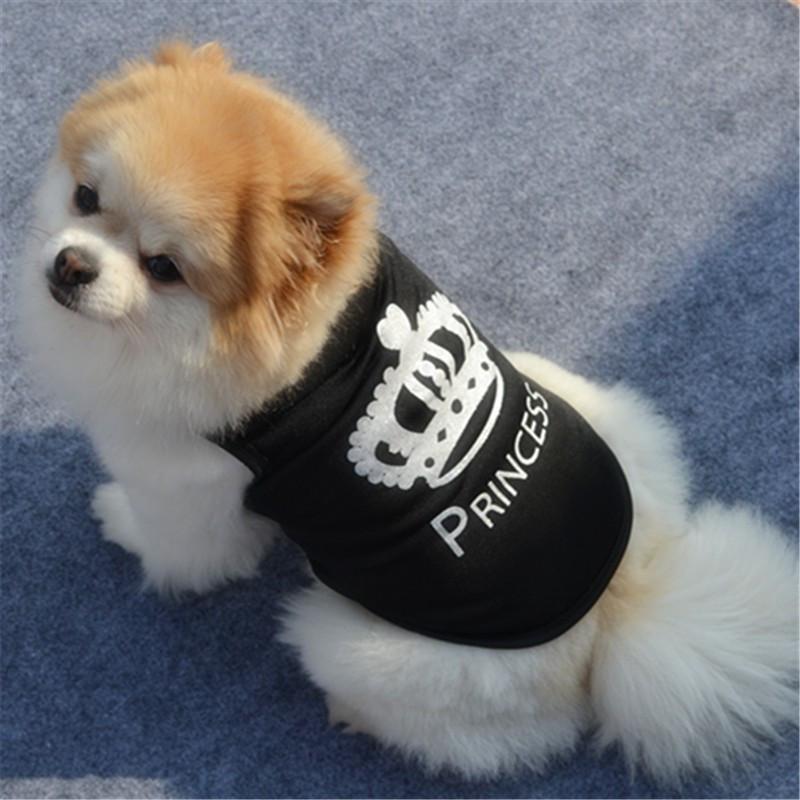 Одежда для собак маленьких пород девочки