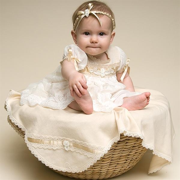 Одежда на пуговках для детей