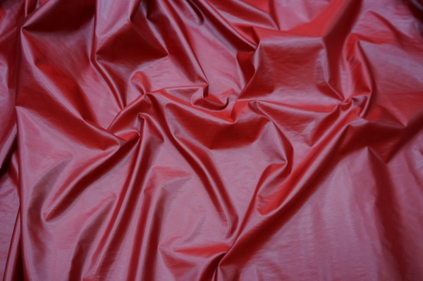 Основу ткани составляют смесовые волокна хлопчатобумажной ткани