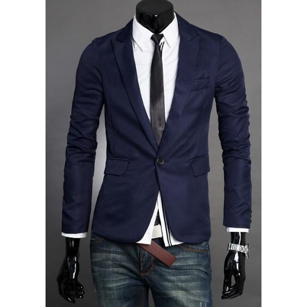 Особенности классической одежды