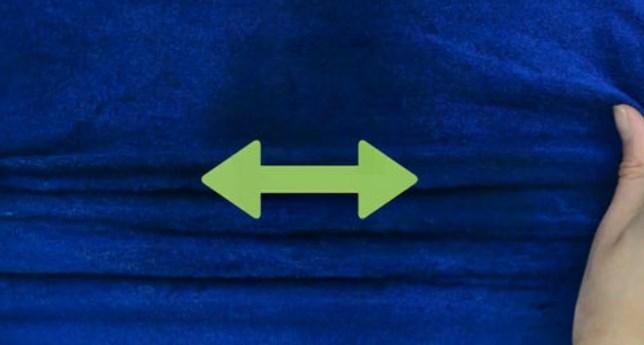 Особенности выбора термической наклейки