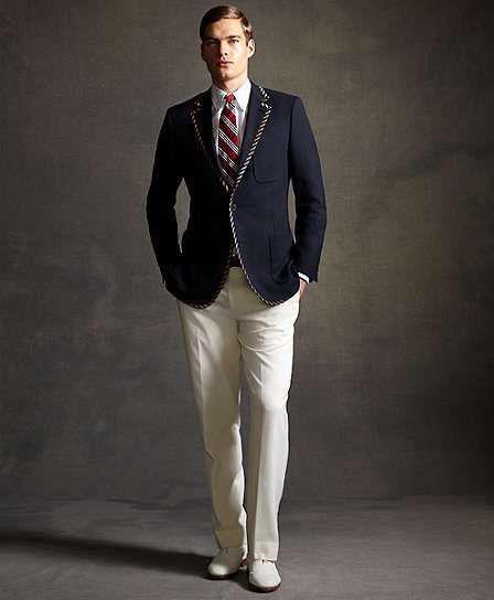 Пиджак для мужчины