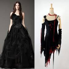 Платья в стиле Великого Гетсби покоряют сердца миллионов девушек