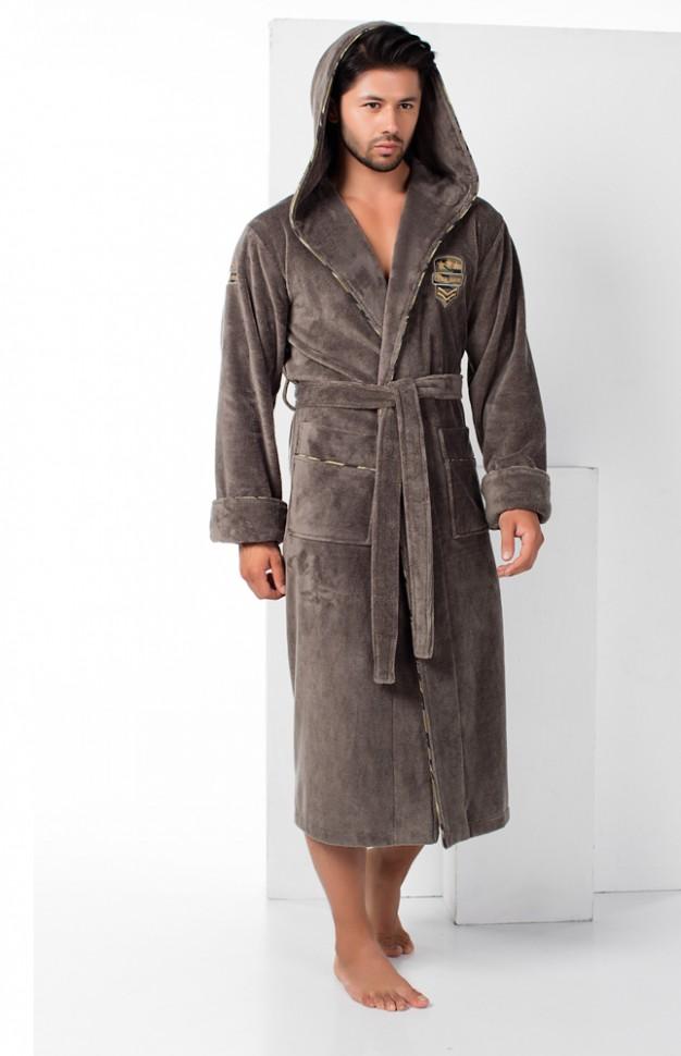 Пример одежды для дома