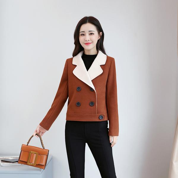 Прочная ткань куртки