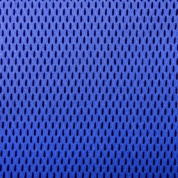 Сетка широко используется в одежде для спорта