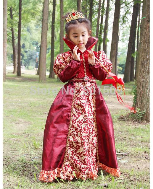 Скандинавский костюм для ребенка