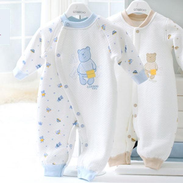 Слипы для новорожденных на выписку