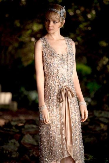 Свадебная одежда для женщины