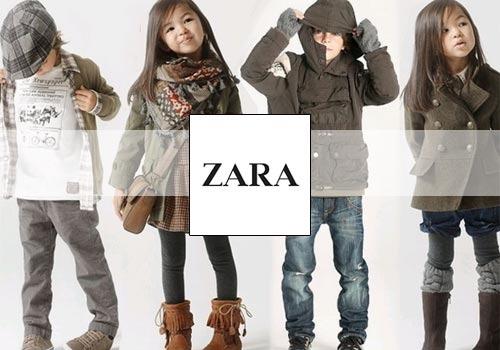 Весенние комплекты Zara kids