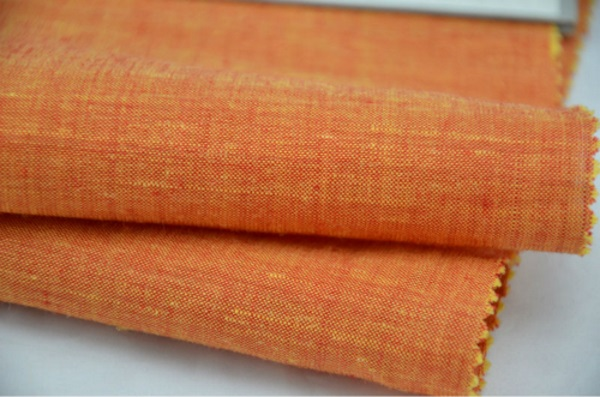 Воздухопроницаемая ткань