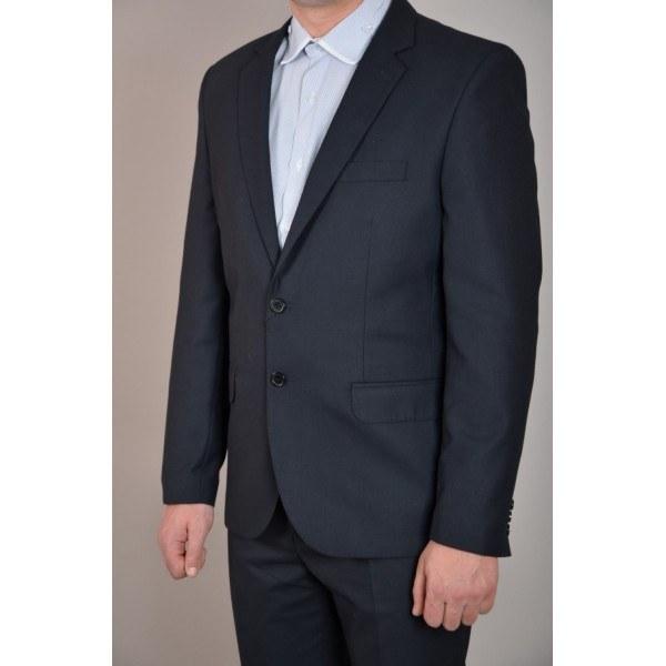 Выбор одежды для официального мероприятия