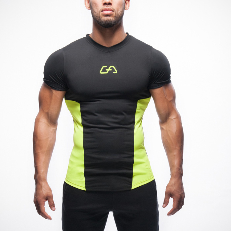 Высококачественные футболки
