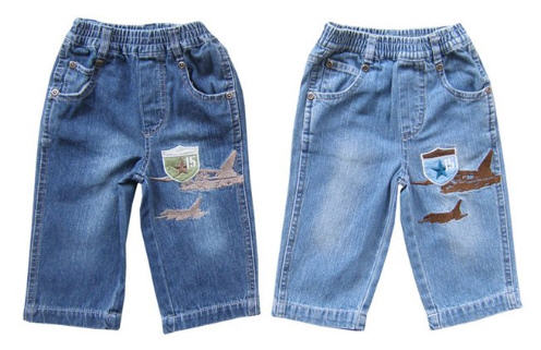 Детская одежда для маленьких детей