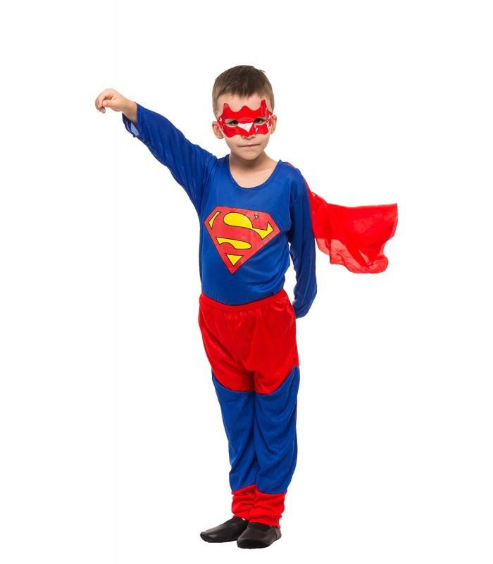 Детская тематическая одежда